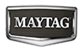 Maytag Ac in Palm Beach