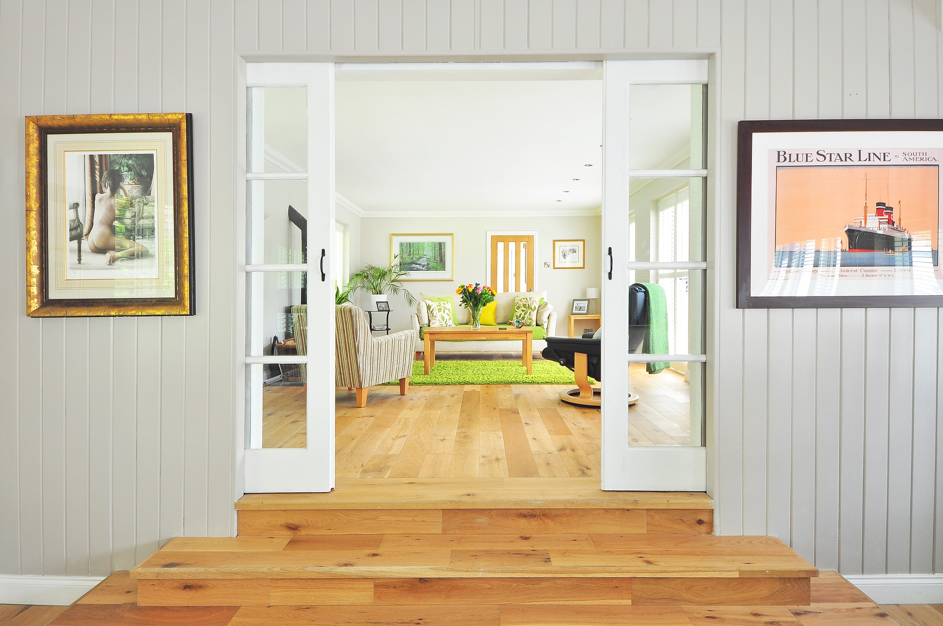 indoor air quality west palm beach