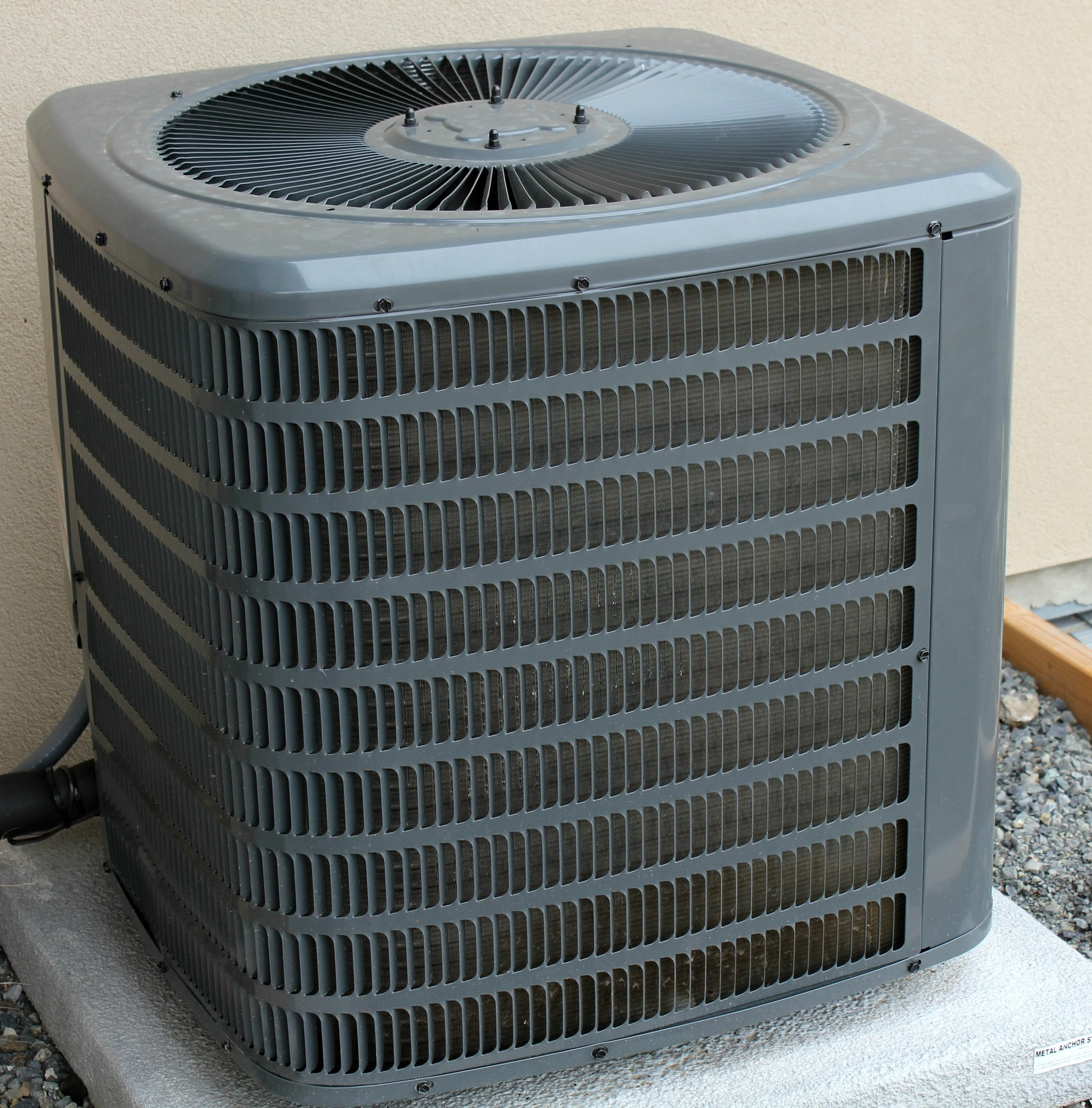 Can I Pour Hot Water On Frozen Air Conditioner
