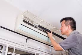 Why Shouldn't You Do HVAC Repairs Yourself