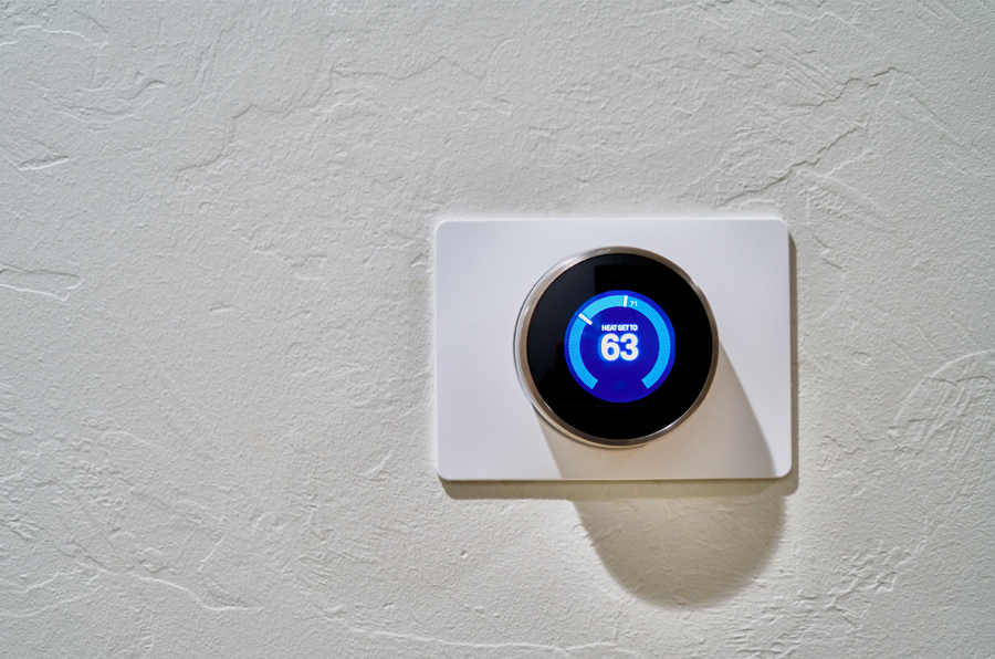 Symptoms Of A Bad Home Thermostat