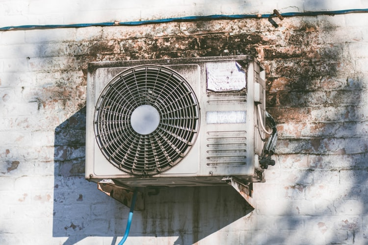 Consequences Of Poor Ventilation