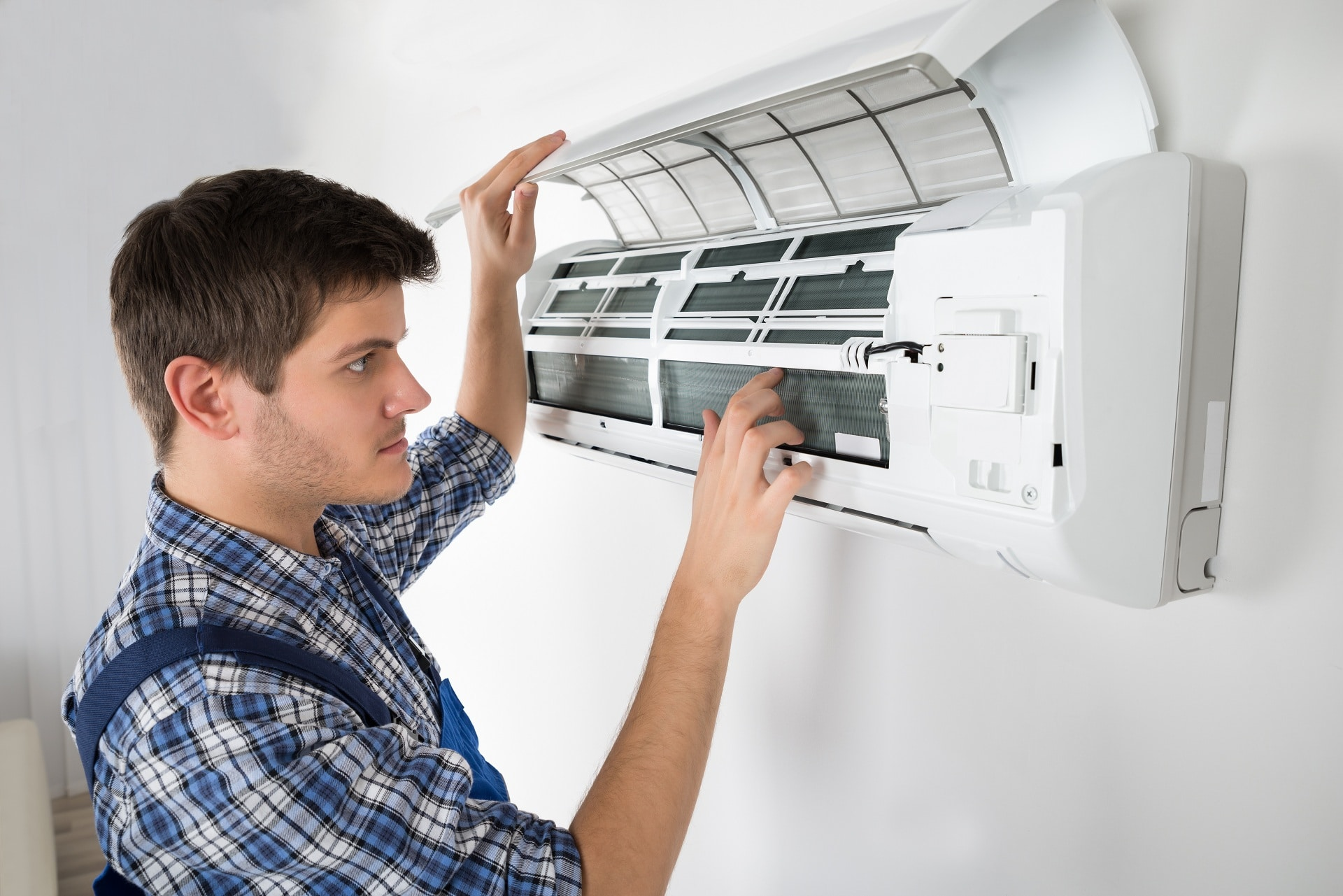 cost to replace an air conditioner
