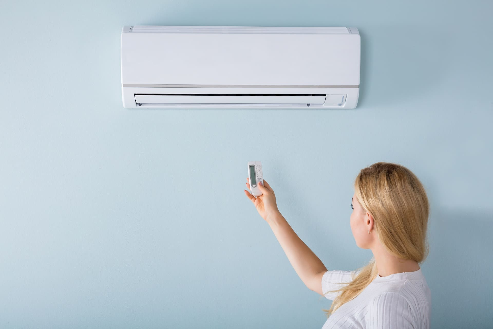 ac to minimize asthma attacks